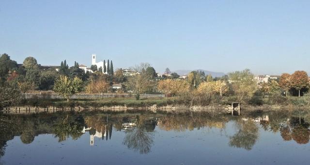 Parco Agrario Franciacorta